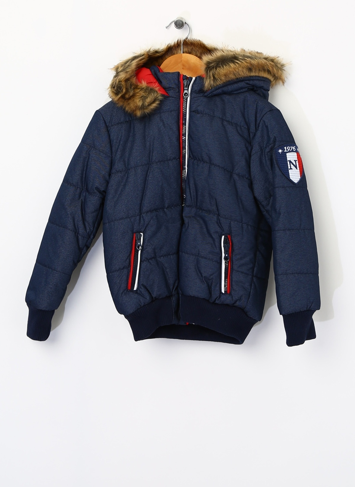 North Of Navy Mont 28-wodyboy North Of Navy – 189.99 TL
